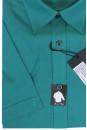 Фисташковая рубашка Venti